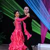 2013 Dance Show-9558