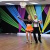 2013 Dance Show-9583