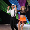 2013 Dance Show-9578