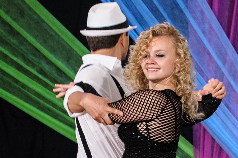 2013 Dance Show-9581