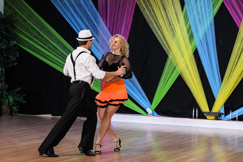2013 Dance Show-9586