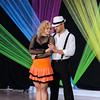 2013 Dance Show-9566