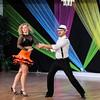 2013 Dance Show-9572