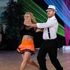 2013 Dance Show-9569