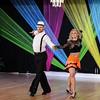 2013 Dance Show-9582
