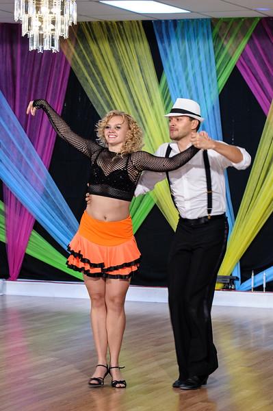 2013 Dance Show-9584