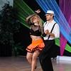 2013 Dance Show-9574