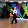 2013 Dance Show-9576
