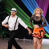 2013 Dance Show-9579