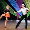 2013 Dance Show-9573