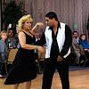 2013 Dance Show-9622