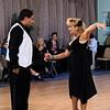 2013 Dance Show-9614