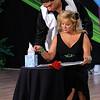 2013 Dance Show-9595