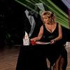 2013 Dance Show-9631-Edit-2