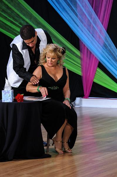 2013 Dance Show-9630