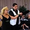 2013 Dance Show-9623
