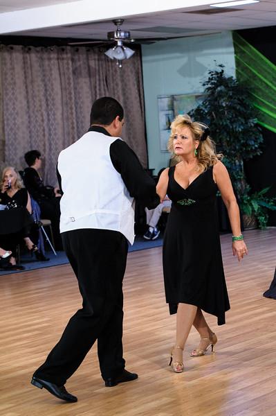 2013 Dance Show-9607