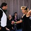 2013 Dance Show-9614-2