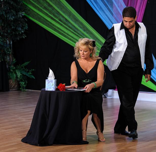 2013 Dance Show-9596