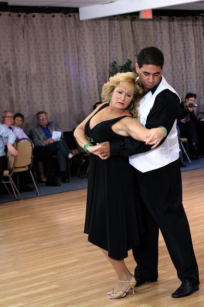 2013 Dance Show-9605