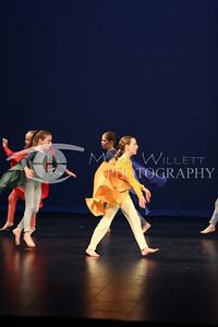 2013 Hosanna Recital-1023-MAW_5308-FSNL