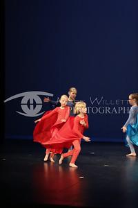2013 Hosanna Recital-1024-MAW_5309-FSNL