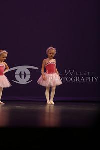2013 Hosanna Recital-1007-MAW_5203-FSNL