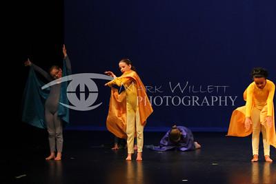 2013 Hosanna Recital-1026-IMG_1759-FSNL