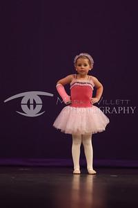 2013 Hosanna Recital-1006-MAW_5201-FSNL