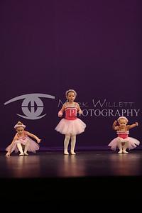 2013 Hosanna Recital-1003-MAW_5196-FSNL