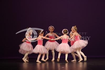 2013 Hosanna Recital-1009-MAW_5209-FSNL