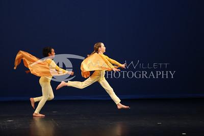 2013 Hosanna Recital-1022-MAW_5294-FSNL