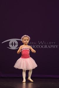 2013 Hosanna Recital-1012-MAW_5214-FSNL