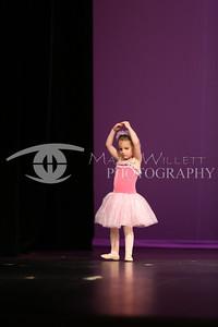 2013 Hosanna Recital-1014-MAW_5216-FSNL