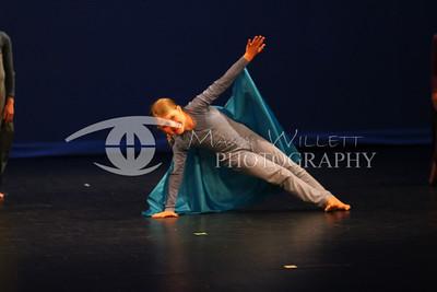 2013 Hosanna Recital-1028-IMG_1763-FSNL