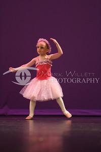 2013 Hosanna Recital-1020-IMG_1671-FSNL