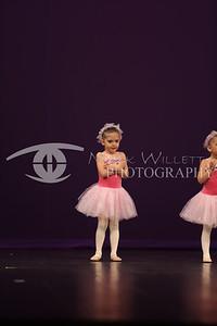 2013 Hosanna Recital-1013-MAW_5215-FSNL