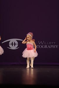 2013 Hosanna Recital-1011-MAW_5213-FSNL