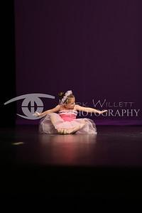2013 Hosanna Recital-1004-MAW_5197-FSNL