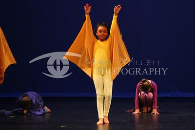 2013 Hosanna Recital-1025-IMG_1758-FSNL