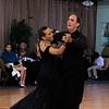 2013 Dance Show-9542