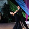 2013 Dance Show-9547