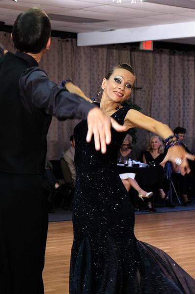 2013 Dance Show-9541