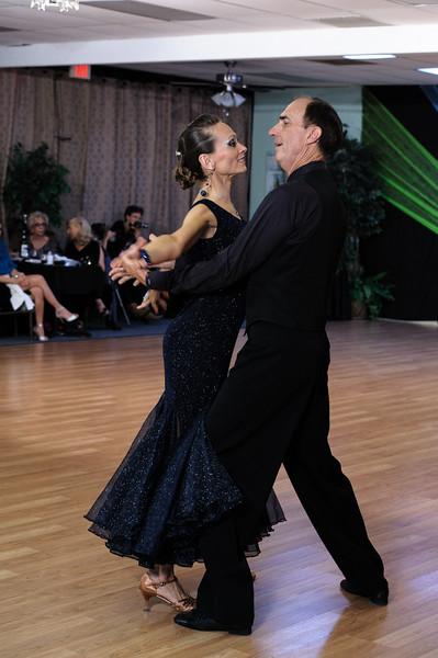 2013 Dance Show-9549