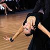 2013 Dance Show-9550