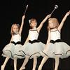 2013 05 Golden Dance Recital 6