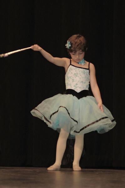 2013 05 Golden Dance Recital 9