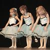 2013 05 Golden Dance Recital 4