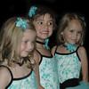 2013 05 Golden Dance Recital 2