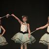 2013 05 Golden Dance Recital 11